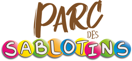 Parc des Sablotins